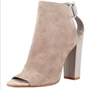 Vince Addison Booties